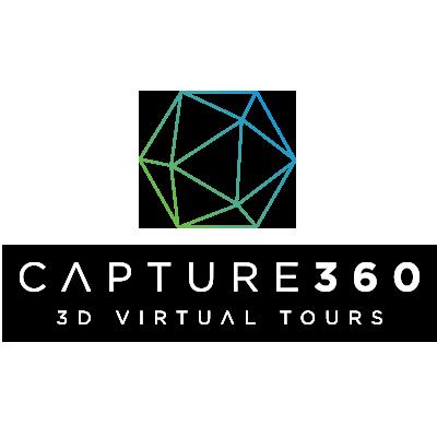 Capture 360